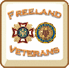 Freeland Veterans